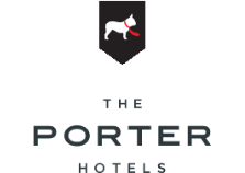 porterHotels-color
