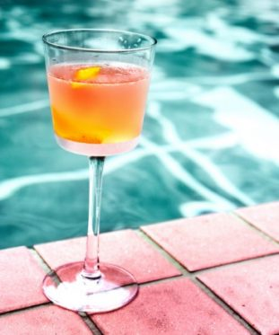 alcoholic-alcoholic-beverage-aqua-1487957